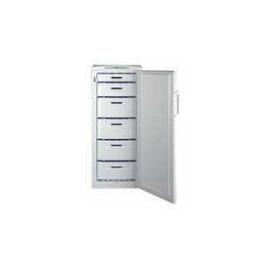Photo of Hotpoint RZA64 Freezer