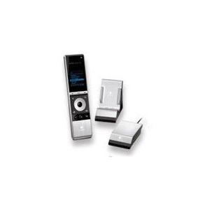 Photo of Logitech Wireless DJ Music System Media Streamer