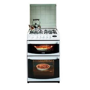 Photo of Cannon CHICHESTER Cooker