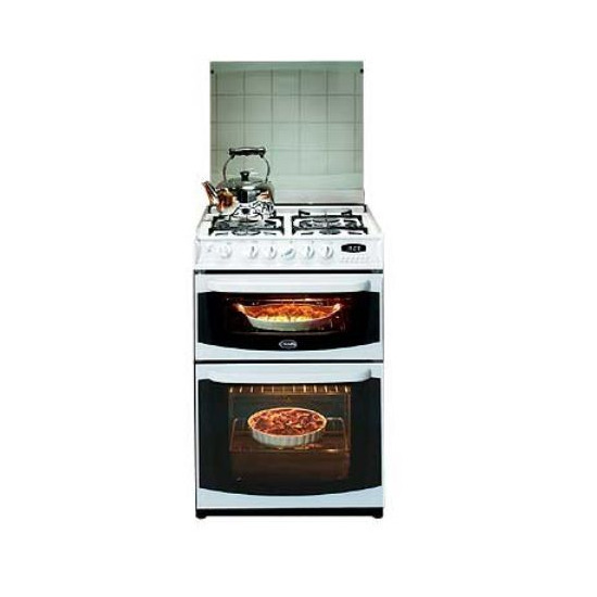 cannon chichester reviews prices and questions rh reevoo com Cannon Cooker Repairs Cannon Cookers UK