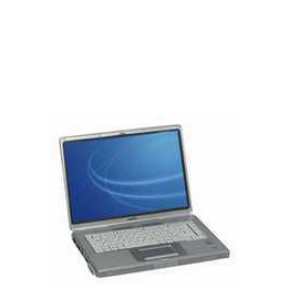 Compaq Presario V4308EA Reviews