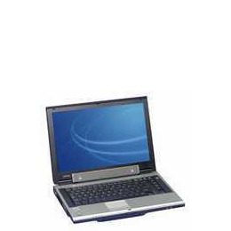 Toshiba Equium M50-244 Reviews