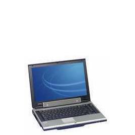 Toshiba Equium M50-244 Reviews