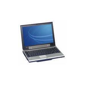 Photo of Toshiba Equium M50-244 Laptop