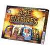 Photo of Age Of Empires Collector's Edition (PC) Video Game