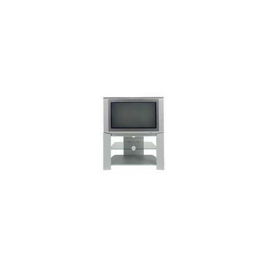 Toshiba 28yt56