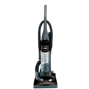 Photo of Vax VS-19BU Swift Vacuum Cleaner