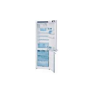 Photo of Bosch KGU34125G Fridge Freezer