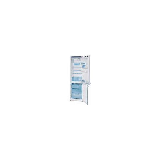 Bosch KGU34125G