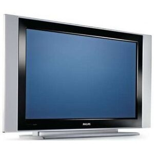 Photo of Philips 26PF5521D Television