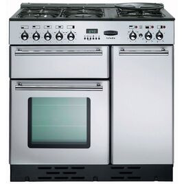 Rangemaster TOLS90DFFSI Reviews