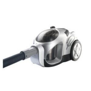 Photo of Vax V-048 Quicklite Compact Vacuum Cleaner