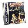 Photo of NINTENDO N4S CARBO N GBA Video Game