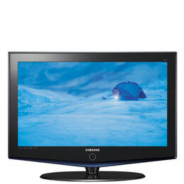 Samsung LE26R73BD Reviews