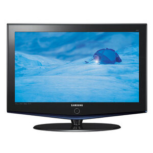 Photo of Samsung LE26R73BD Television