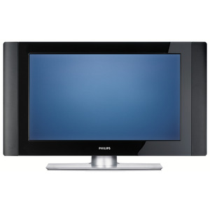 Photo of Philips 32PF7531D Television