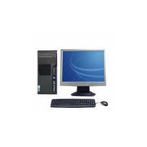 Photo of Packard Bell 1369 Desktop Computer