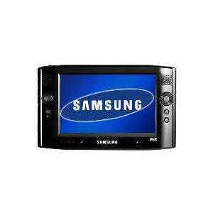 Photo of Samsung Q1 PDA