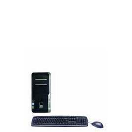 Packard Bell 2470 Reviews