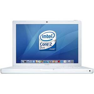 Photo of Apple MacBook MA700B/A Laptop