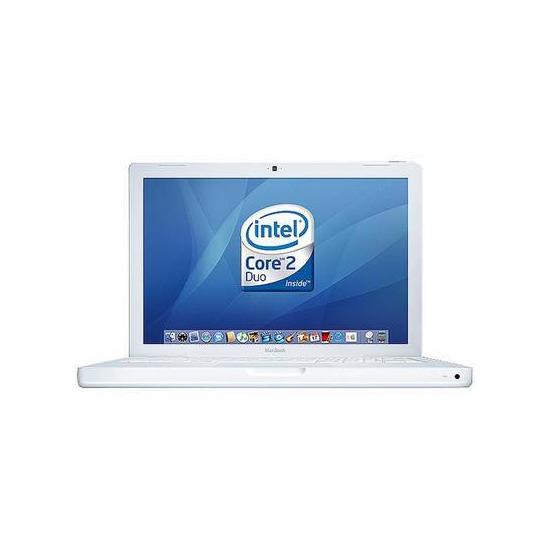 Apple MacBook MA700B/A