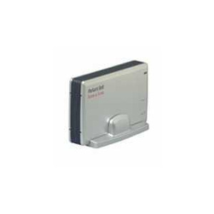 Photo of Packard Bell Store and Save External Hard Drive