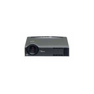 Photo of Optoma EP7150 Projector