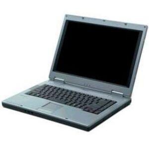 Photo of Fujitsu Siemens AMILO L7310G  Laptop