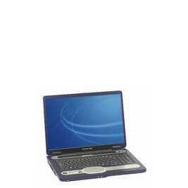 Packard Bell SW51 201D Reviews