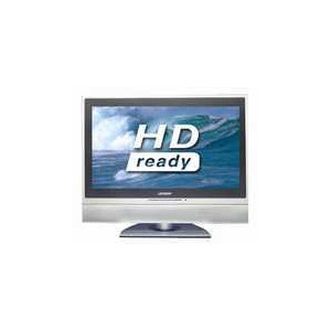 Photo of Lexsor LC32W18 Television