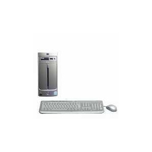 Photo of HP 7610 Desktop Computer