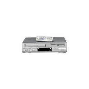 Photo of Matsui VDVD-500 DVD Player