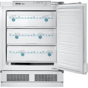 Photo of Miele F623UI-2 Freezer