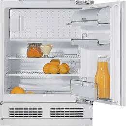 Miele K622UI-1 Reviews