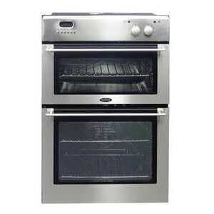 Photo of Belling XOU483 Oven