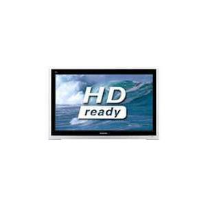 Photo of Panasonic Viera TH42PX600 Television