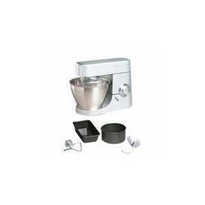 Photo of KWOOD APPS KMC550 F/ MIXER Kitchen Appliance