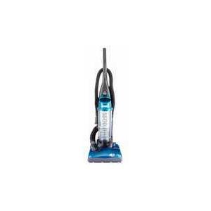 Photo of Vax VS19AT Vacuum Cleaner