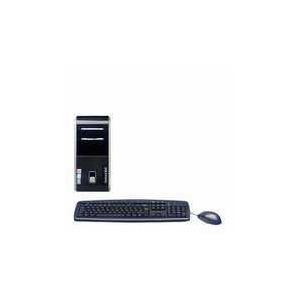 Photo of Packard Bell 1359 Desktop Computer