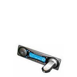 Ministry of Sound Car Stereo USB CA089 Reviews