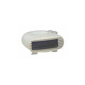 Photo of Prem I Air PFH15 Electric Heating