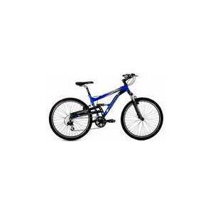 Photo of Barracuda Response 24 Speed Bicycle
