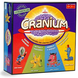 Photo of Cranium Toy