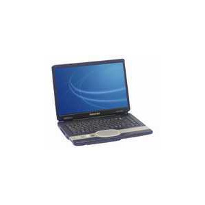 Photo of Packard Bell MV35 202D Laptop