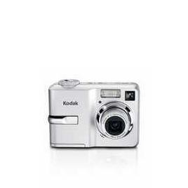 Kodak Easyshare C633 Reviews