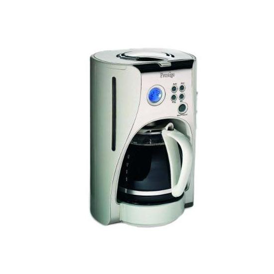 Prestige 50668 COFFEE