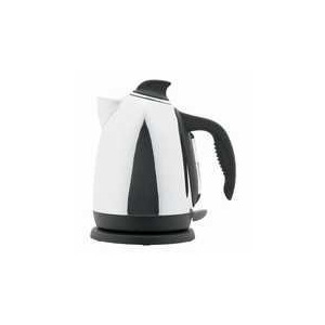 Photo of MEYER 43731 Kettle