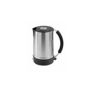 Photo of Circulon 50662 Kettle