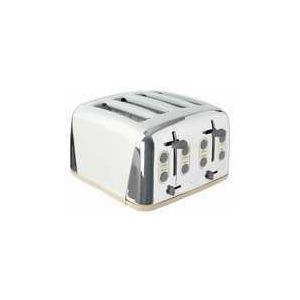 Photo of Prestige 50634 Toaster