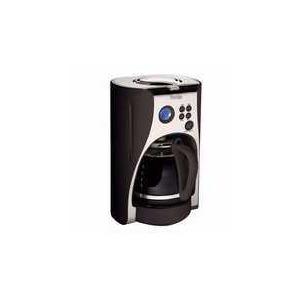 Photo of Prestige 50669 Coffee Maker